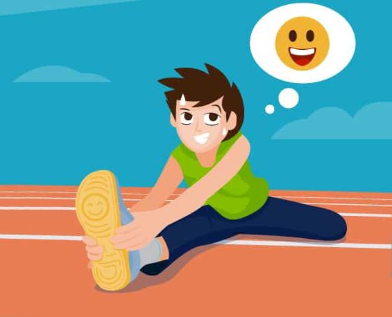 maladie et sport
