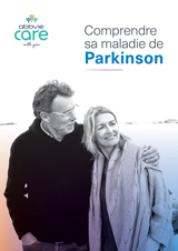 Parkinson remis patient