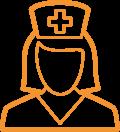 infirmier .e.s