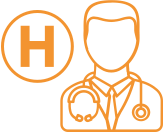 rhumatologue hospitalier